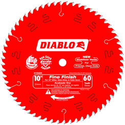 Diablo D1060X