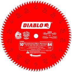 Diablo D1084L