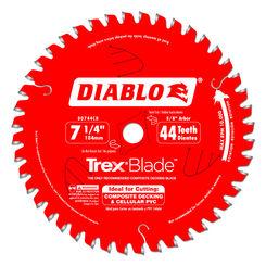 Diablo D0744CD