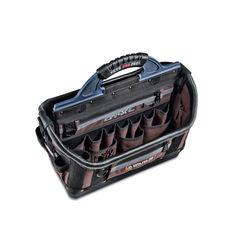 Veto Pro Pac OT-XL