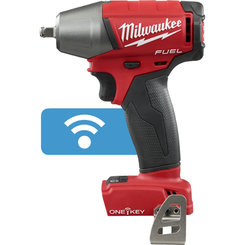 Milwaukee 2758-20