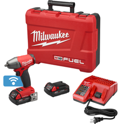 Milwaukee 2758-22CT