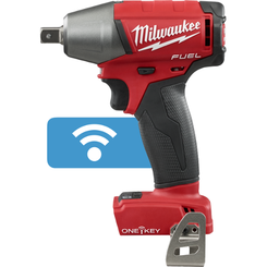Milwaukee 2759-20