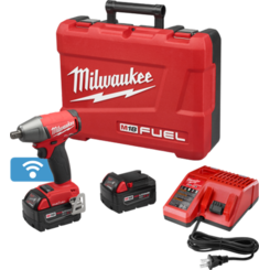 Milwaukee 2759-22