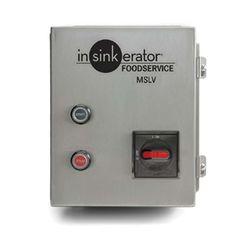 InSinkErator MSLV-11