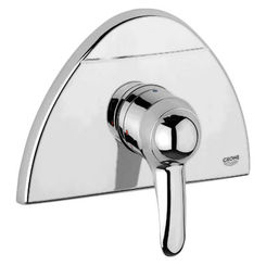 Grohe 47489000