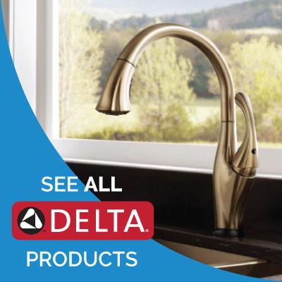 Delta Faucet Company   PlumbersStock