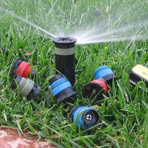 Sprinkler Accessories Image