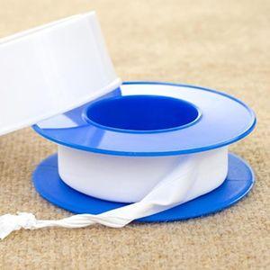 Plumbing Glue, Tape, & Sealers Image