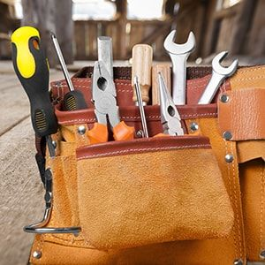 Hand Tool Accessories Image