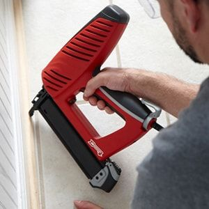 Nail Guns & Staple Guns Image