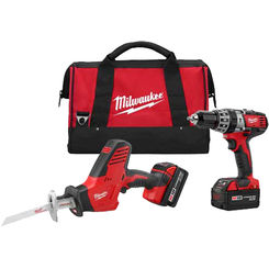 Milwaukee 2695-22