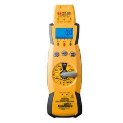 Fieldpiece HS36