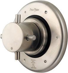 Pfister R79-600K
