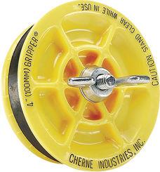Cherne 270-245