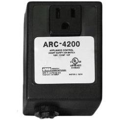 Moen ARC-4200