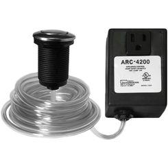 Waste King ARC-4200-CH/SN