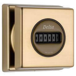Delta T50050-CZ