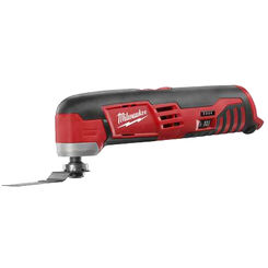 Milwaukee 2426-20