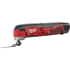 Milwaukee 2426-21