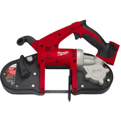 Milwaukee 2629-20