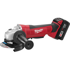 Milwaukee 2680-22