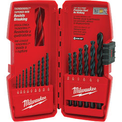 Milwaukee 48-89-2803