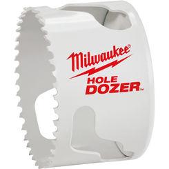 Milwaukee 49-56-9637