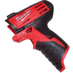 Milwaukee 31-50-2400