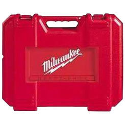 Milwaukee 42-55-2455