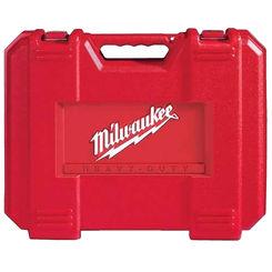 Milwaukee 42-55-6470