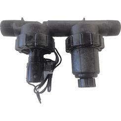 Hydro-Rain HRZ-100-MM-30