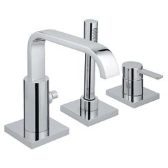 Grohe 19302000