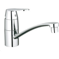 Grohe 31322000