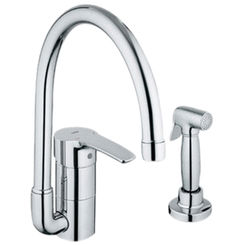 Grohe 33980001