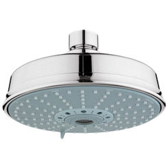 Grohe 27130BE0