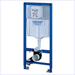 Grohe 38749001
