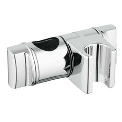 Grohe 65380000