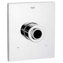 Grohe 47721000