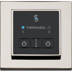 Thermasol ESM-PN