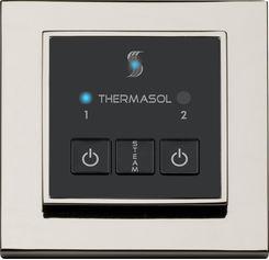 Thermasol ESM-WHT