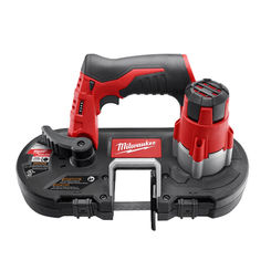 Milwaukee 2429-20