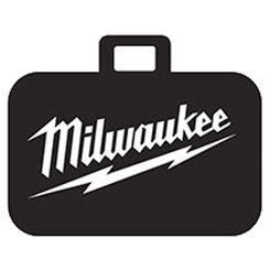 Milwaukee 42-55-2426