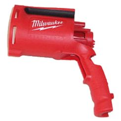 Milwaukee 31-50-4050