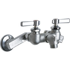 Chicago Faucet 305-RCF