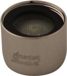 American Standard M922880-0020A