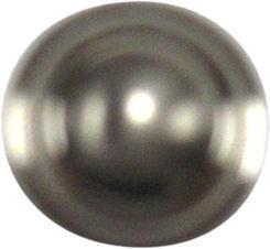 American Standard 021470-2950A