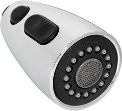 American Standard M950242-0020A