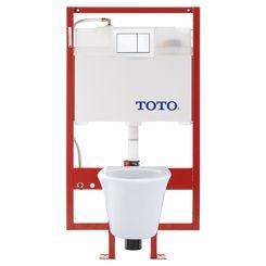 Toto CWT486MFG-1#01
