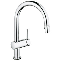 Grohe 31359000